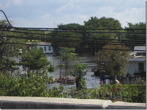 2011_10_29 Khlong Prapa (8)