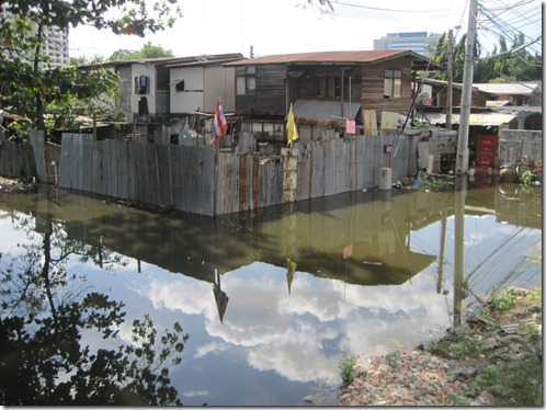 2011_10_29 Khlong Prapa