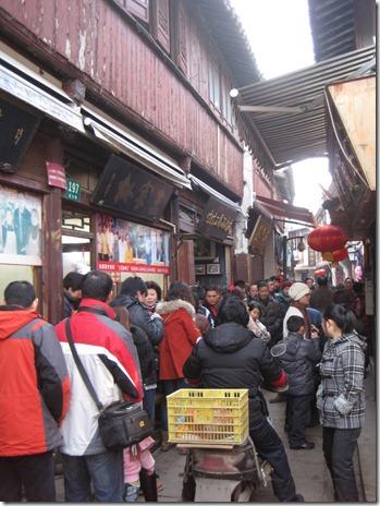 2012_01_26 Zhujiajiao (21)