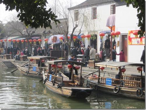 2012_01_26 Zhujiajiao (2)