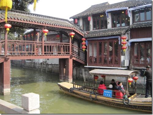 2012_01_26 Zhujiajiao (36)