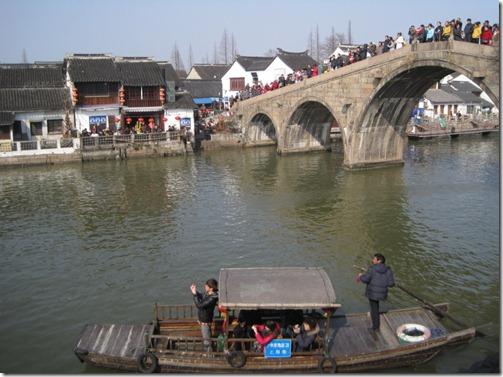 2012_01_26 Zhujiajiao (43)