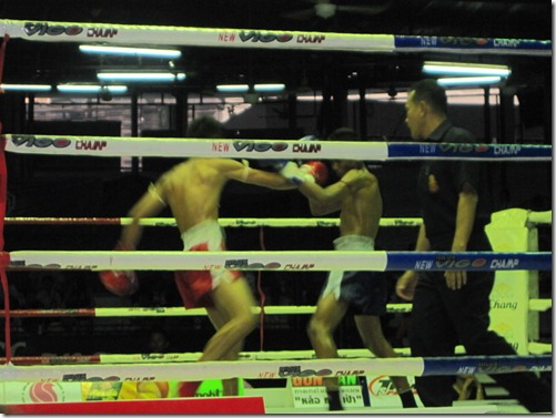 2012_01_07 Muay Thai (15)