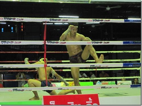 2012_01_07 Muay Thai (26)