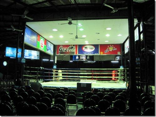 2012_01_07 Muay Thai (33)