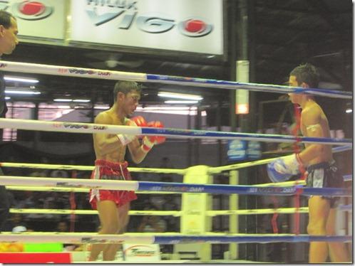 2012_01_07 Muay Thai (8)