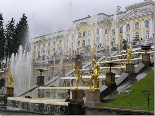 523737-peterhof-palace-and-gardens-1