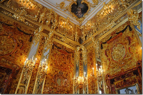 amber-room-catherine-palace