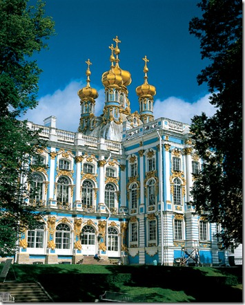 catherine-palace