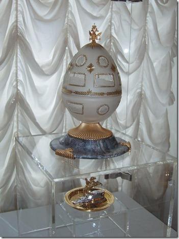 fabrege_egg_catherine_palace1