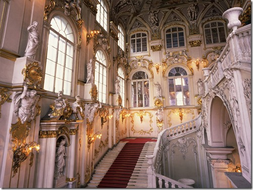 hermitage-stairs