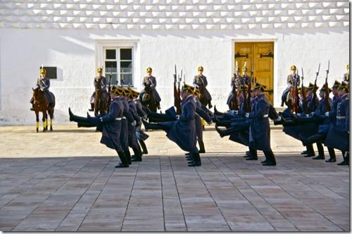kremlin-guards
