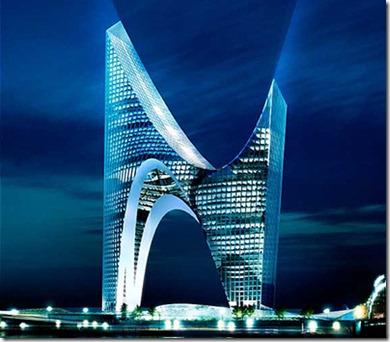 liebeskind_gazprom-conceptual-design