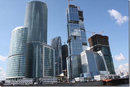 modern-moscow-1