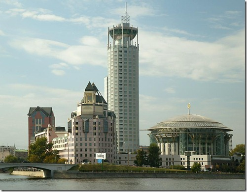 modernmoscowarchitecture