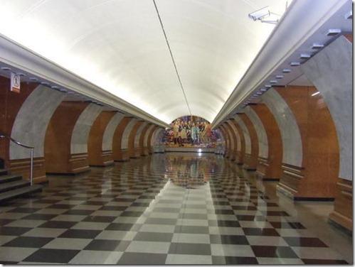 moscow-metro-16