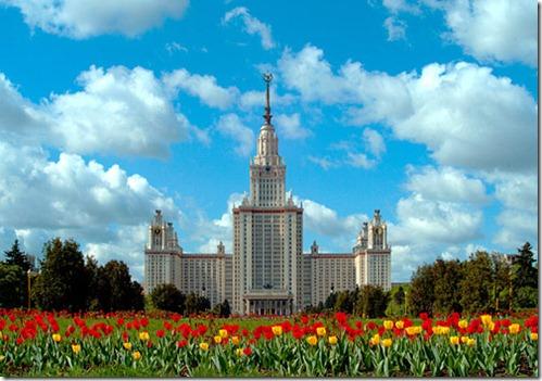 moscow-university-5