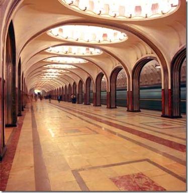 moscow_metro-8