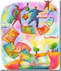 bookphenom