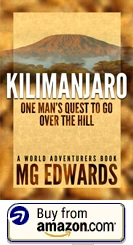 The Kilimanjaro Sign–Old and New (1/4)