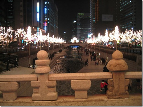 Top Ten Things to Do in Korea (with Photos) (4/6)