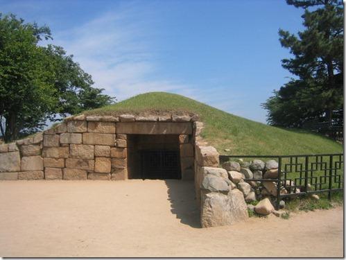 Gyeongju (3)