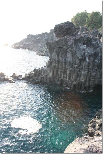 Jeju (4)
