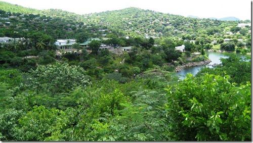 Kariba (2)
