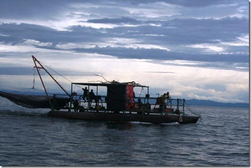 Kariba (4)