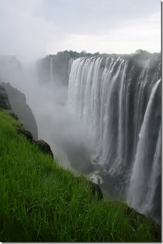Top Ten Things to See in Zambia (with Photos) (2/6)