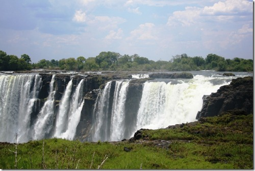 Top Ten Things to See in Zambia (with Photos) (1/6)