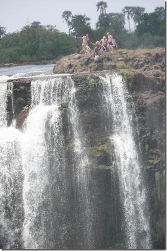 Victoria Falls (6)