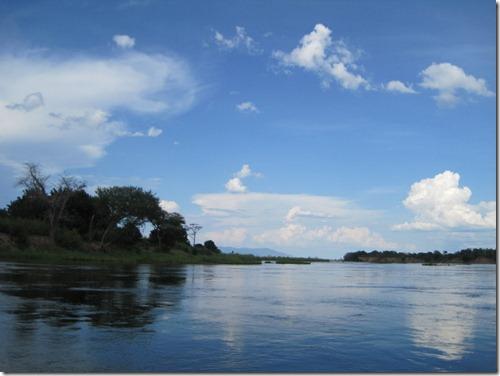 Zambezi (1)
