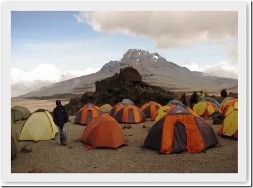 Kilimanjaro (42)