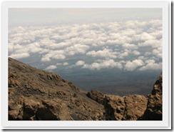 Kilimanjaro (60)