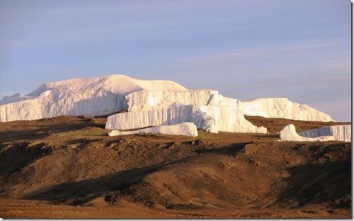 mountain14