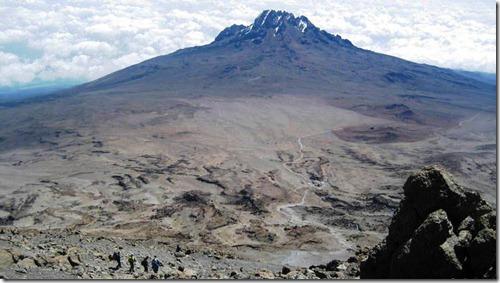 mountain17