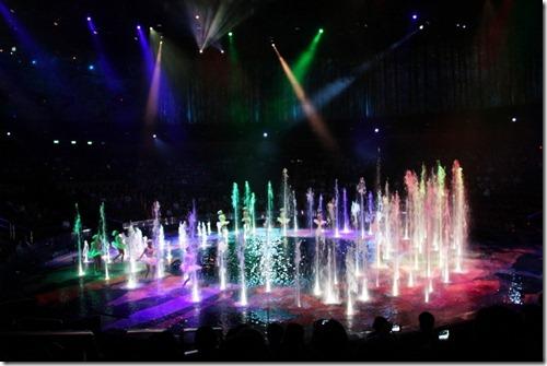 2012_04_17 Dancing Water (16)