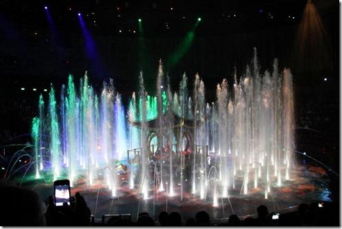 2012_04_17 Dancing Water (19)