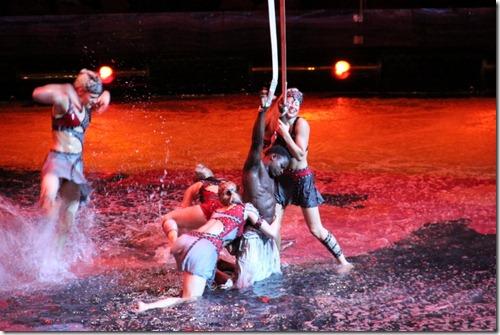 2012_04_17 Dancing Water (26)