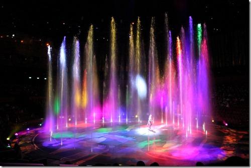 2012_04_17 Dancing Water (29)