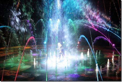 2012_04_17 Dancing Water (31)