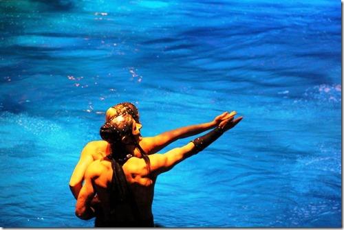 2012_04_17 Dancing Water (44)