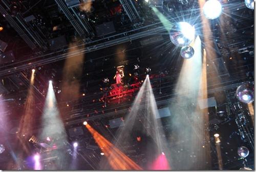 2012_04_17 Dancing Water (46)