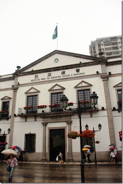 Senado Square (11)