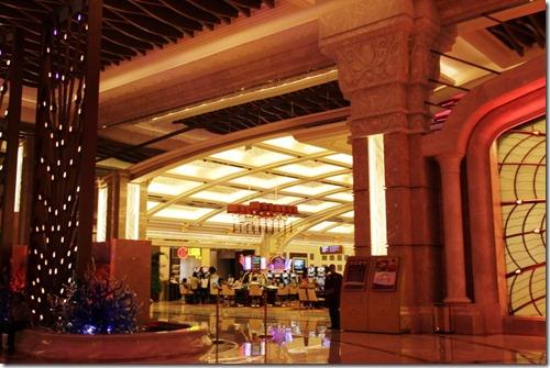 2012_04_17 Casinos (6)