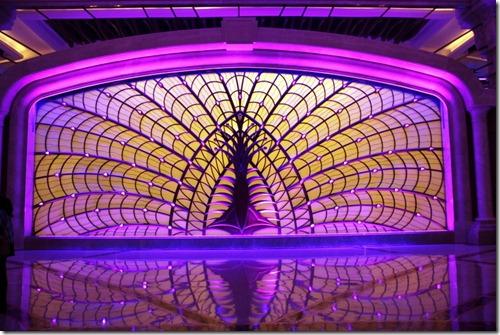 2012_04_17 Casinos (7)