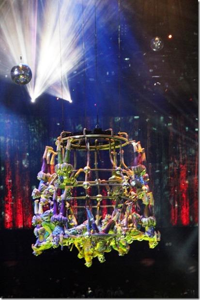 2012_04_17 Dancing Water (11)