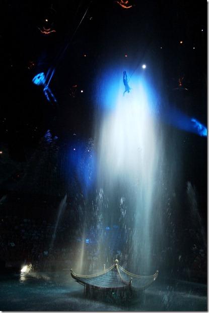 2012_04_17 Dancing Water (22)