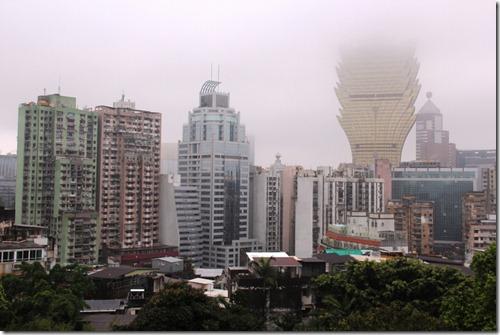 2012_04_17 Macau Skyline